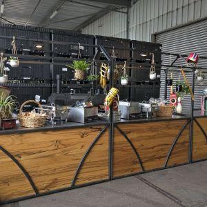 bruin-cafe-20191005-135155