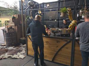 bruin-cafe-20191005-173904