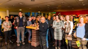 20171215_Barbecuefeest.com_Wurth-0021-4586