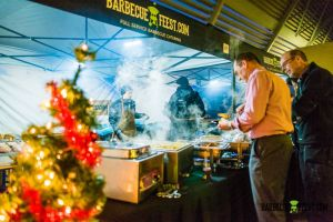 20171215_Barbecuefeest.com_Wurth-0052-4689