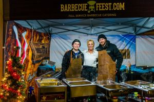 20171215_Barbecuefeest.com_Wurth-0127-5831